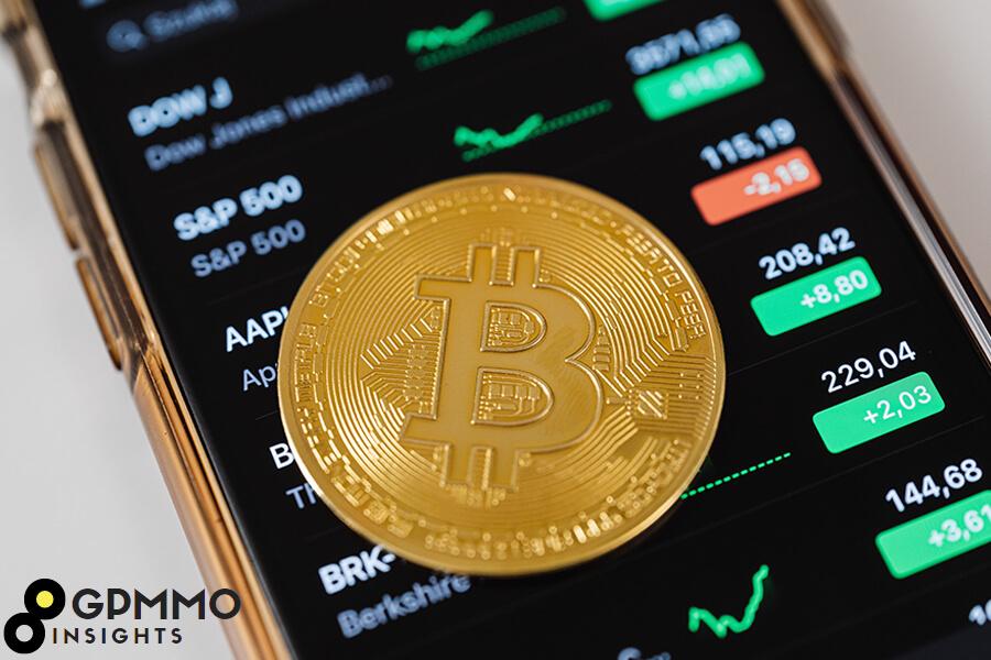 mua-ban-tien-ao-bitcoin