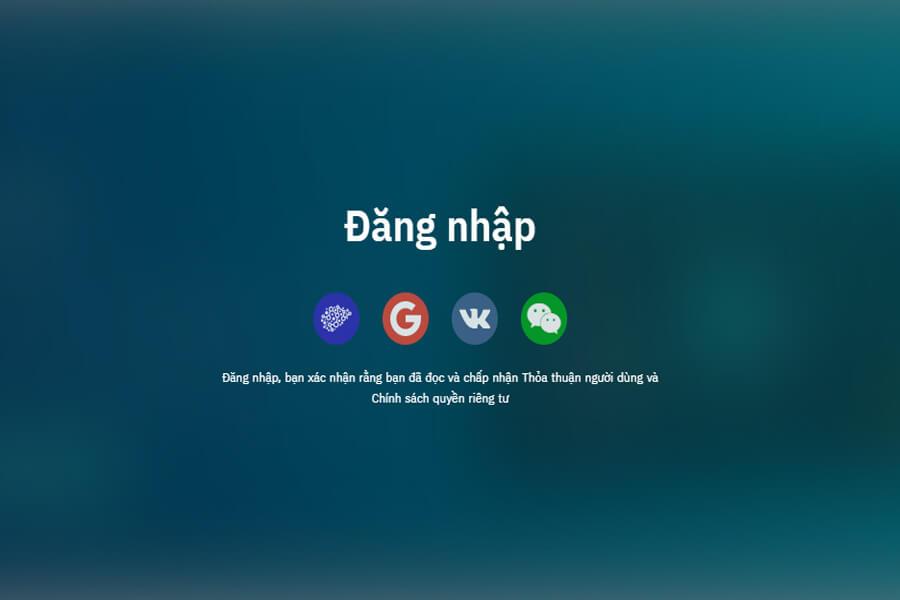 dang-nhap-ai-marketing
