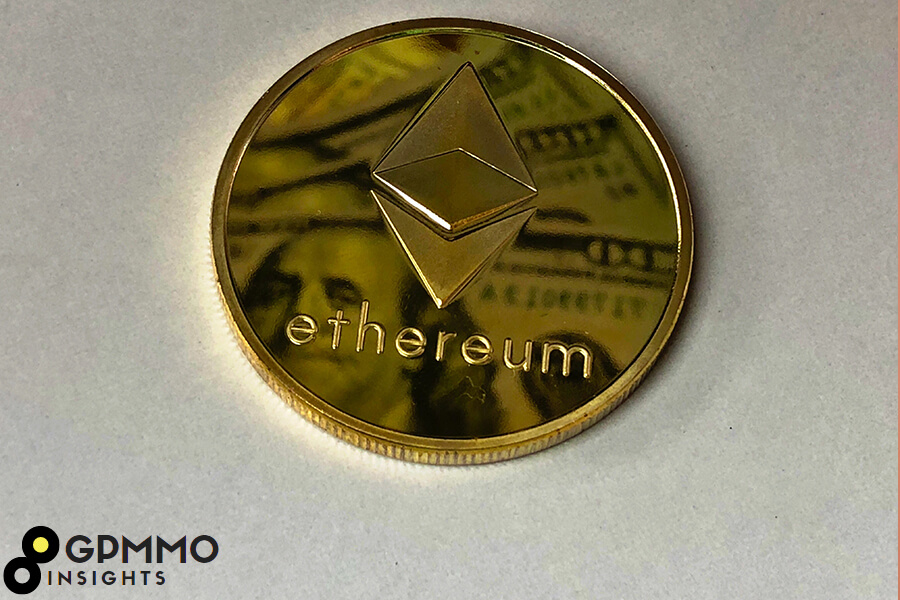 dong-ethereum