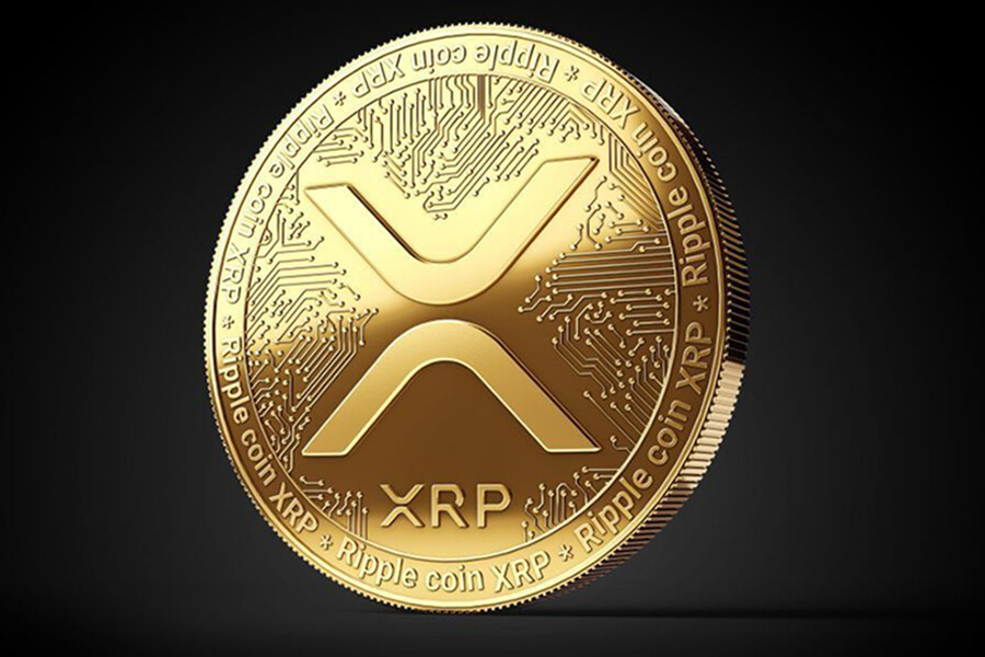 dong-xrp