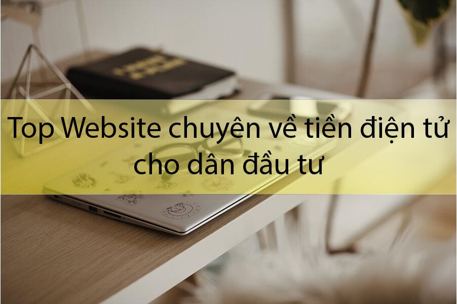 top-website-ve-tien-ky-thuat-so-cho-dan-dau-tu