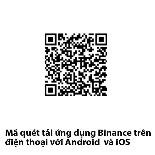 tai-binance