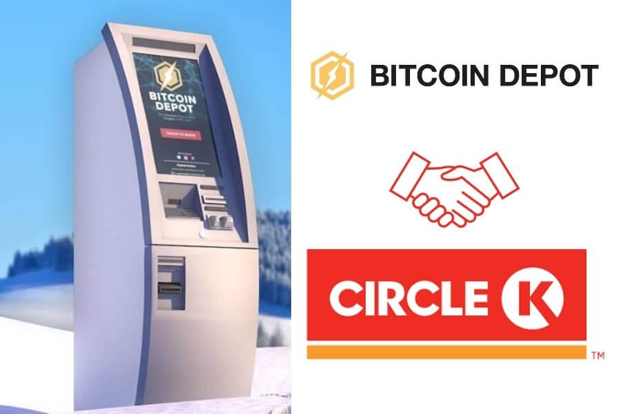 circle-dat-may-atm-bitcoin