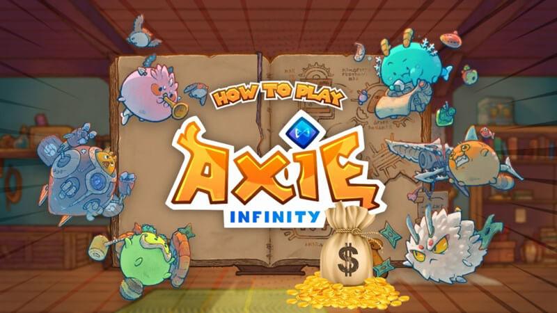 play-axie-infinity
