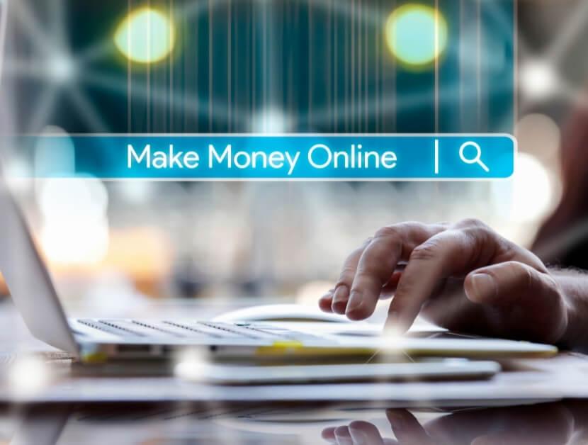 mmo-make-money-online